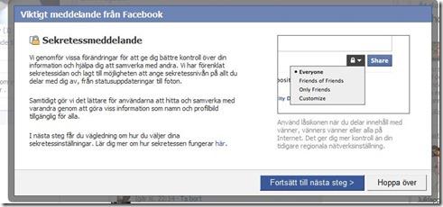 facebooksecrret1