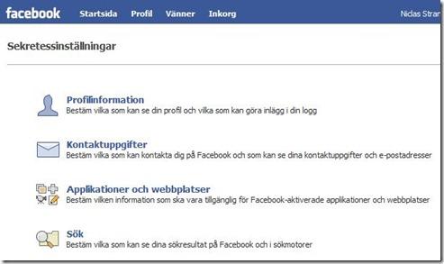 facebooksecrret3
