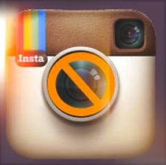 koppla in Instagram till Twitter Dating Chat gratis nedladdning