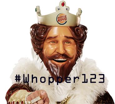 whopper123