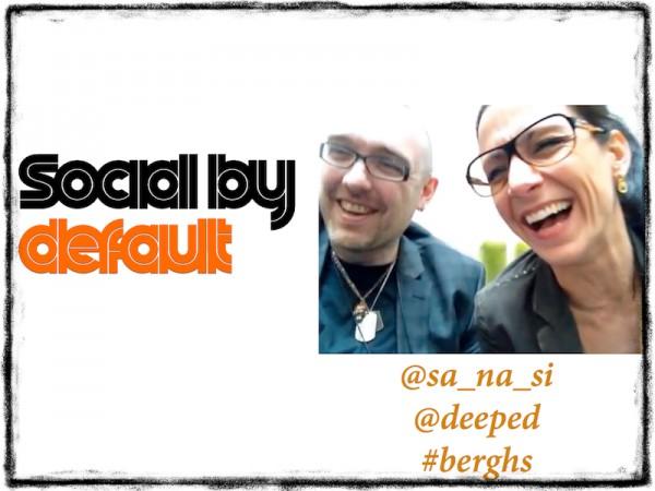 bmr_socialbydefault1