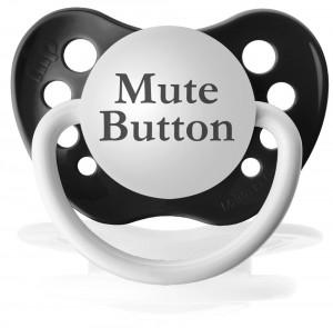 mutebutton_black