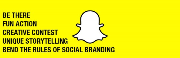 Snapchat-kick