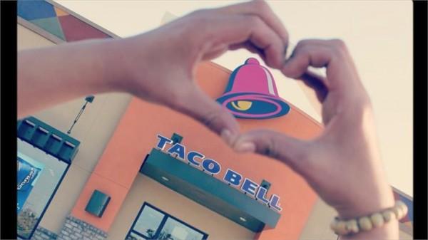 taco_--__w_760_