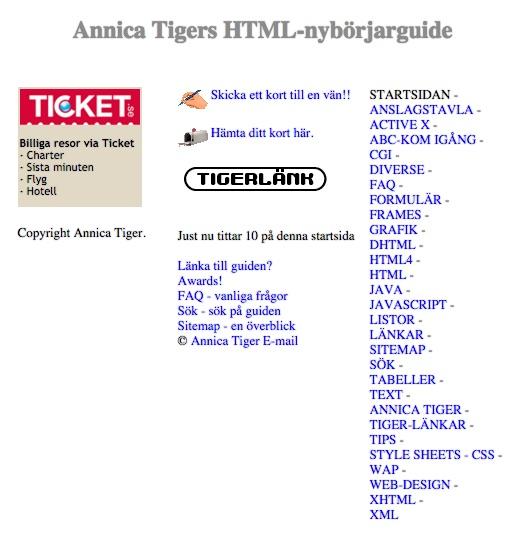 HTML-guide_-_Annica_Tiger