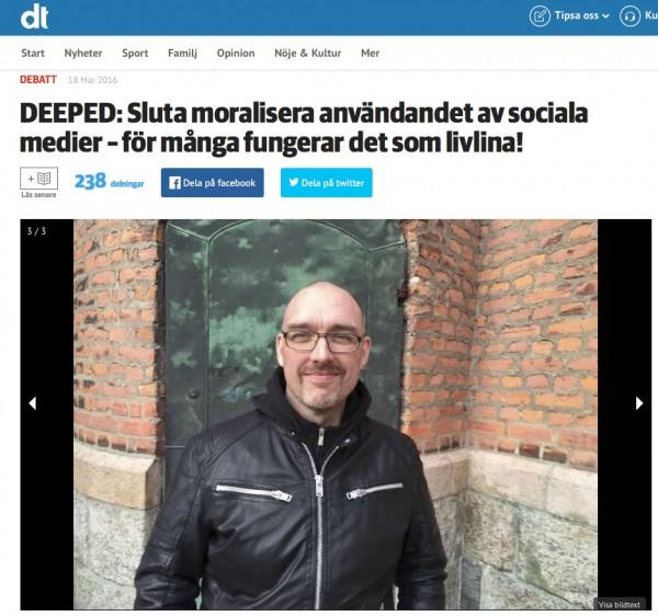 dt-moralisera