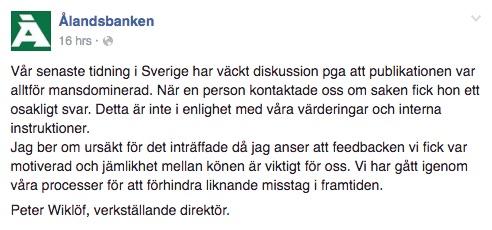 alandsbanken_fbsvar