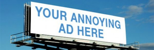 annoying-ad-here